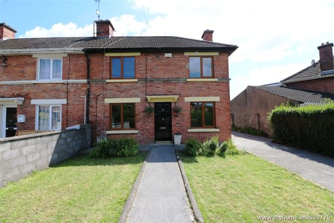 196 Pearse Park, Drogheda, Louth