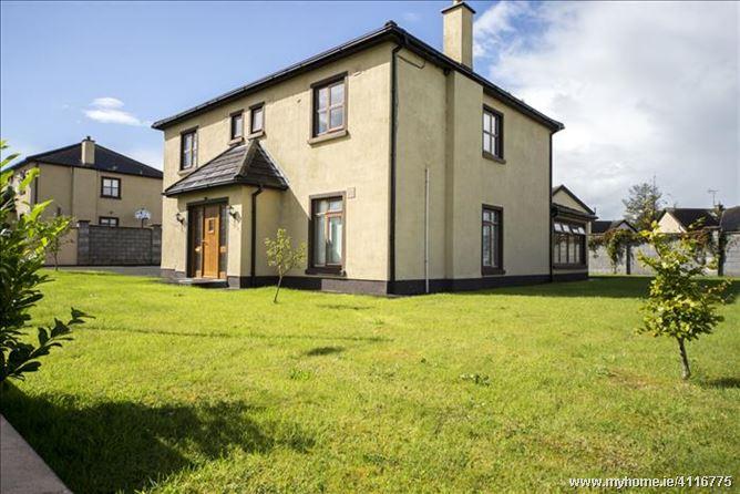 1 Deravarragh Abbey, Multyfarnham, Westmeath