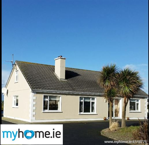 Main image for Binghamstown, Belmullet, Co. Mayo
