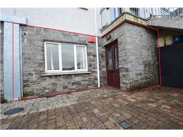 Main image of 13 Cois Croinn,Saltown, Dundalk, Louth