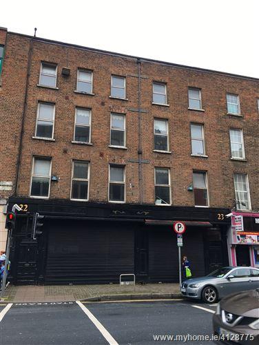 Main image for 22-23 Patrick St.,Limerick City