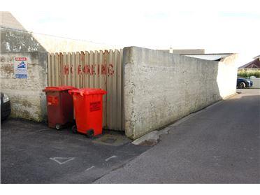 Photo of Lartigue Road, Ballybunion, Kerry