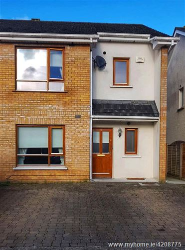 Main image for 26 Ashewood Heath, Ashbourne, Meath