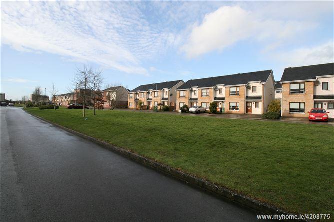 26 Ashewood Heath, Ashbourne, Meath