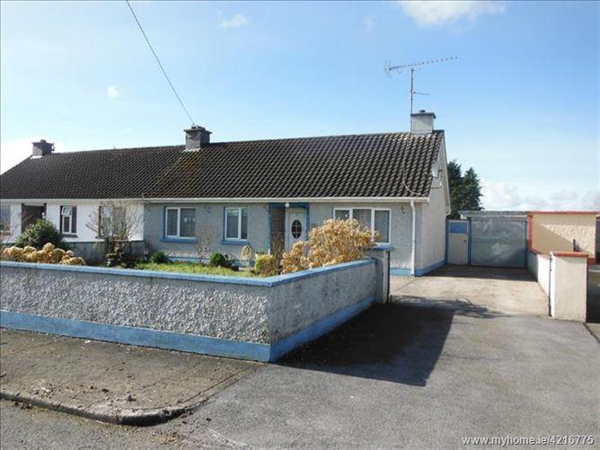 2 Glenview, Castlepollard, Westmeath