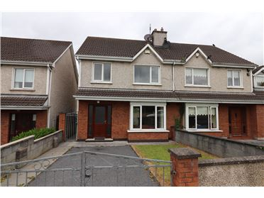 Photo of 3 Shanrath, Old Cratloe Road, Caherdavin, Limerick