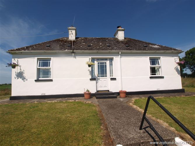 Main image for Keelcoil, Breaffy, Castlebar, Mayo