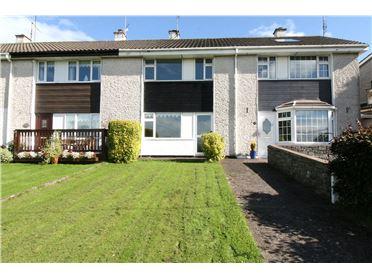 Photo of 3 Riverside Estate, Midleton, Co Cork, P25 KN59