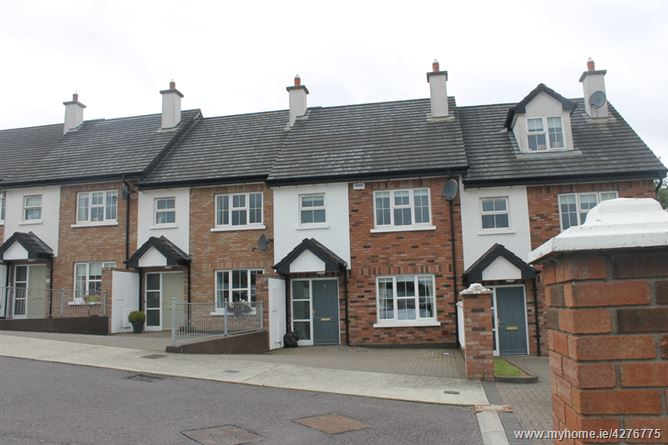 Ardcahon Close, Coolkellure, Lehenaghmore, Togher, Cork