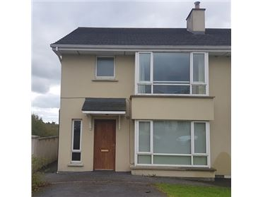 Photo of 17 Bruce Hill Manor, Arva, Cavan