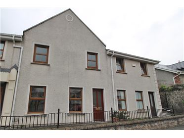 Photo of 12 Copper Beech, Main Street, Duleek, Meath