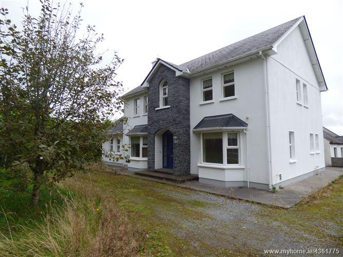 Main image for Leedaun, Claremorris, Mayo