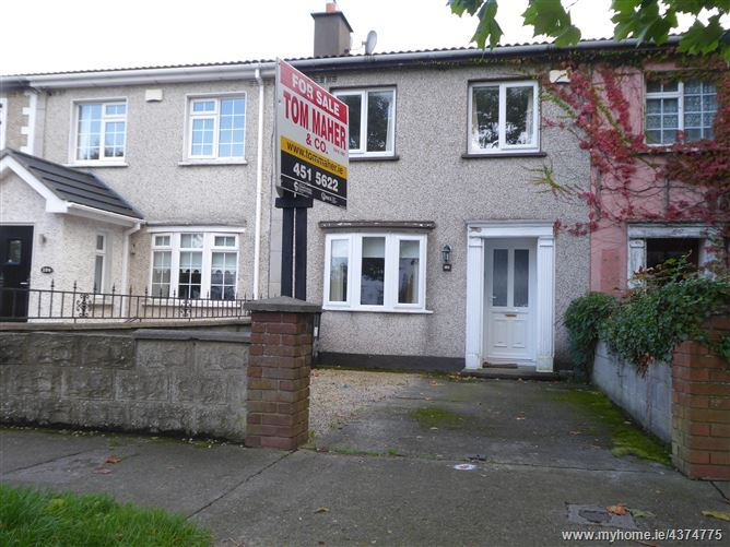 102, Lanndale Lawns, Tallaght, Dublin 24
