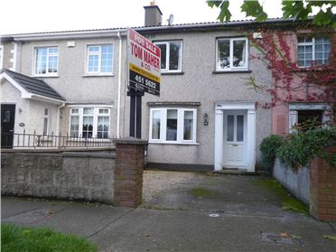 Main image of 102, Lanndale Lawns, Tallaght, Dublin 24