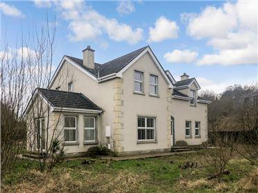 Image for 1 Woodlands, Letterkenny, Co. Donegal