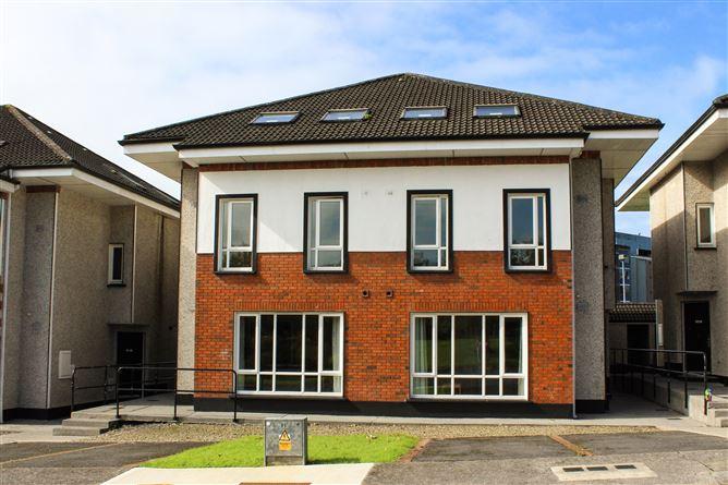 Main image for 139 Glasan, Ballybane, Co. Galway