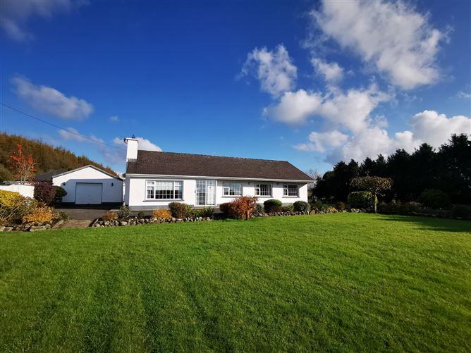 Main image for Cloonacanna, Aclare Road, Swinford, Co. Mayo, F12EE02