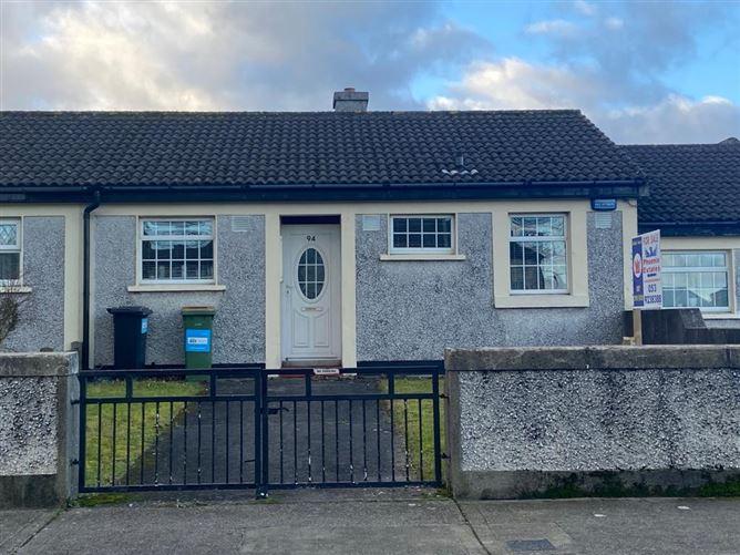 Main image for No. 94 Moran Park, Enniscorthy, Wexford