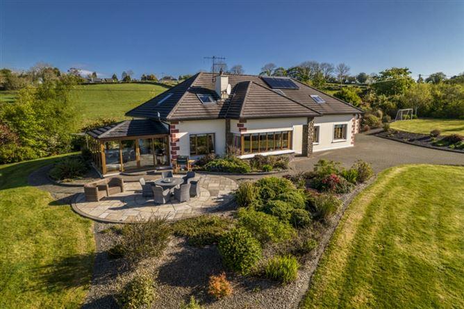 Main image for Barleymount West, Aghadoe, Killarney, Kerry, V93P3F6