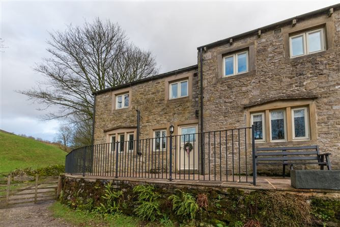 Main image for Paradise End,Hebden,North Yorkshire,United Kingdom
