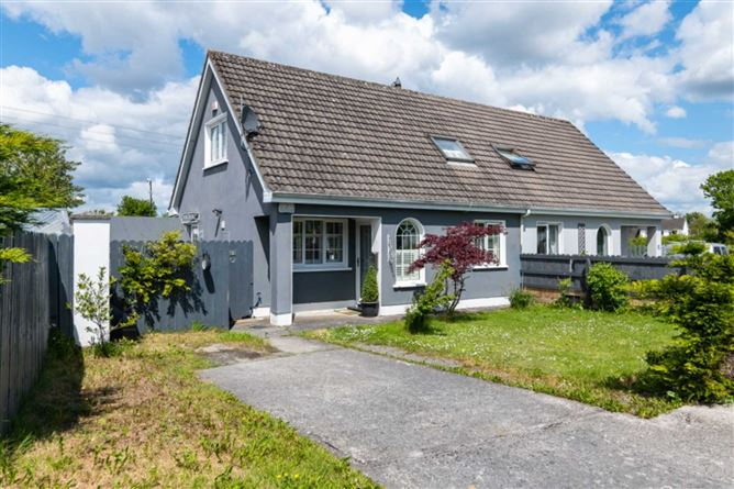 Main image for 3 Lough Ree Park, Ballyleague, Co. Roscommon