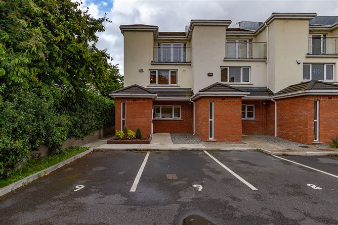 Main image for 9 The Belfry St.Marys Road , Crumlin,   Dublin 12