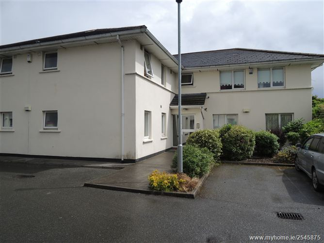 19, Moynihan Court, Tallaght,   Dublin 24