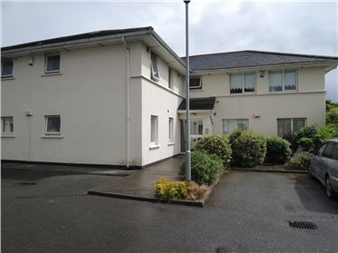 Main image of 19, Moynihan Court, Tallaght,   Dublin 24