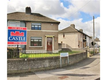 Photo of 352 Cooley Road, Drimnagh,   Dublin 12
