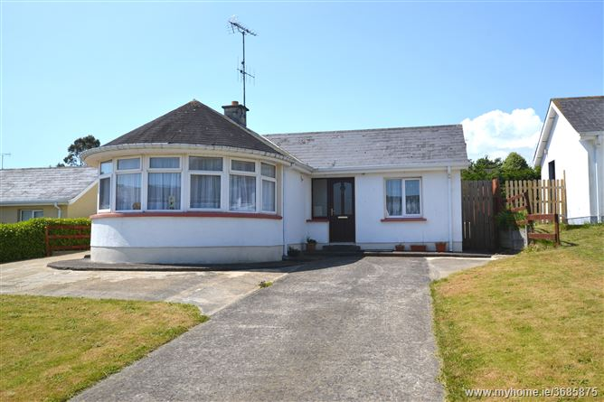 8 Harbour Court, Courtown, Wexford