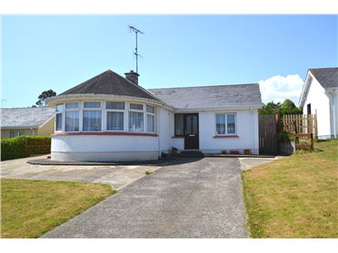 Photo of 8 Harbour Court, Courtown, Wexford