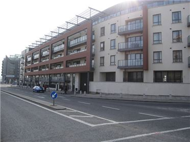 Photo of 28 Westend Gate, Tallaght,   Dublin 24
