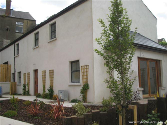 Photo of Meeting House Lane, Ballybay, Monaghan