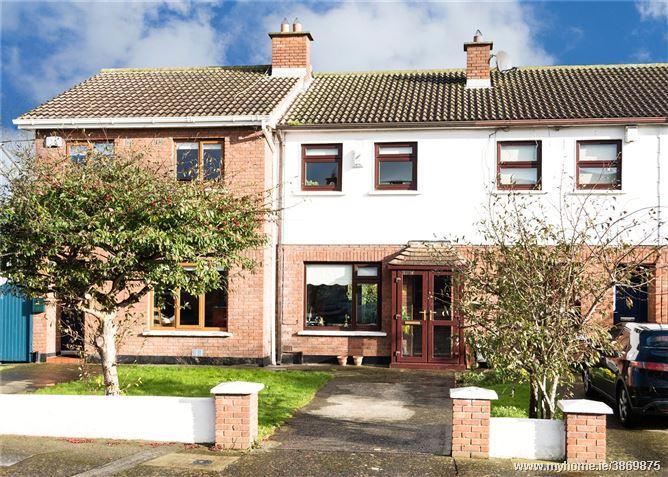 Photo of 184 Ashcroft, Raheny, Dublin 5