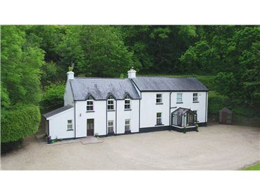 Photo of Glencree Cottage, Brook Hill, Glanmire, Co Cork, T45 EC43