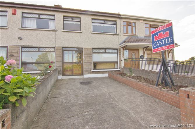 Photo of 45 The View, Millbrook Lawns, Tallaght,   Dublin 24