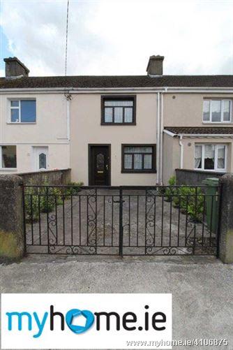 8 Kenyon Avenue, Kileely, Co. Limerick