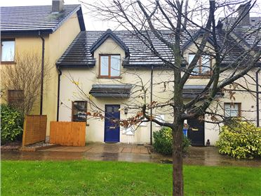 Photo of 99 Ros Árd, , Glanmire, Cork
