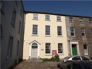 Photo of 15 Emmet Square, Clonakilty, West Cork
