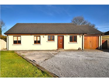 Photo of 36B Baskin Cottages, Kinsealy, County Dublin