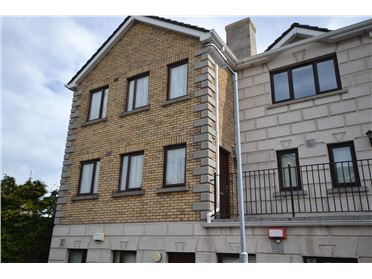 Main image of 13 Roseville Court, Bray, Co Wicklow, Bray, Wicklow