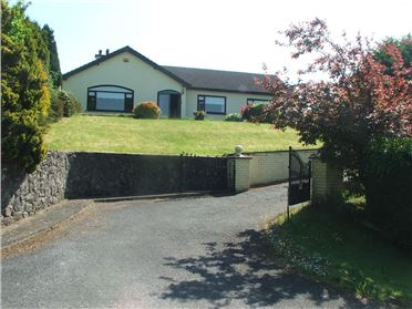 Photo of Dunoge, Carrickmacross, Monaghan