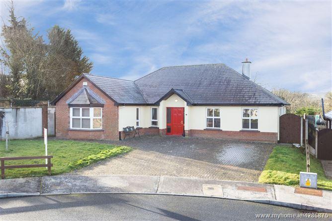 No. 55 Coill Aoibhinn, Newtown Road, Wexford Town, Wexford