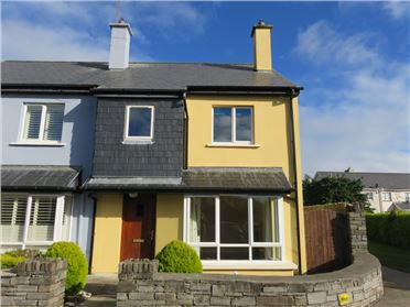 Photo of 16 Fernhill Drive,, Clonakilty, West Cork
