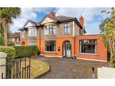 """Photo of """"Ashbrook House"""", 13 Maypark, Malahide Road, Dublin 5, D05 A0Y8"""