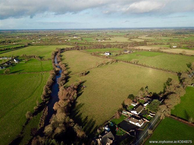 Main image for Osberstown, Naas, Kildare