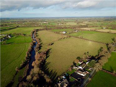 Photo of Osberstown, Naas, Kildare