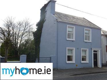 Photo of Devlis, Ballyhaunis, Co. Mayo