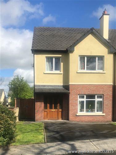 Main image for 146 Caislean na hAbhann, Castletroy, Limerick