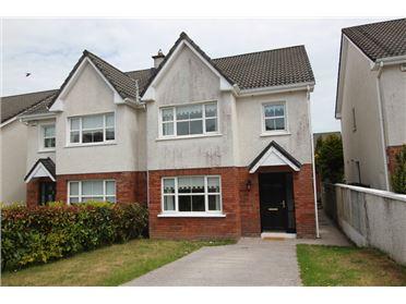 Photo of 13 Hermitage Drive, Rushbrooke Links, Cobh, Cork